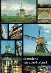 Samengesteld - De molens van Zuid-Holland