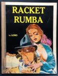 Loro - Racket Rumba