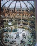 MIELLET, R. L. en VOORN, M. A. P. - Winkelen in weelde. Warenhuizen in West-Europa 1860-2000