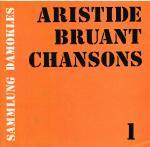 aristide bruant - chansons 1