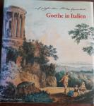 CLAUSSEN, Horst e.a. - Goethe in Italien