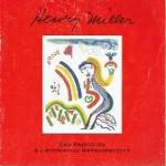 - Henry Miller The paintings A centennial retrospective