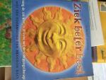 Jansen, Albert - Ziek, beter, best / breng de zon weer in je leven met de scheppingstherapie