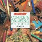 Simpson, Ian - Collins Complete Drawing Course