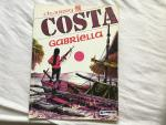 ch jarry - costa - gabriella