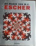 LOCHER, J. L. (inleiding) - De magie van M. C. Escher