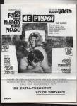 Vadim, Roger (Regie) - De Prooi (La Curée)