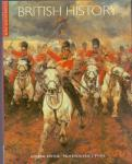Evans E.J. (general editor) ( ds1372) - British History ( new illustrated)
