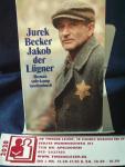 Becker, Jurek - Jakob der Lügner