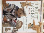 Stanford, M. - Het teddyberenboek