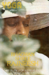 Bhagwan Shree Rajneesh (Osho) - Yoga: the Alpha and the Omega, volume 7 / talks on the yoga sutras of Patanjali