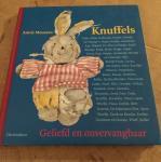 Meussen,Annie - Knuffels / knuffels en hun eigenaren, geliefd en onvervangbaar