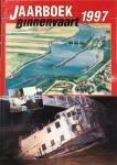 - Jaarboek binnenvaart 1997