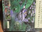 MacHoy, P. - Praktische tuinontwerpen