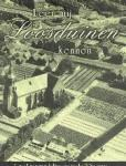 Piet Brak en Henk Lemckert - Leer mij Loosduinen lennen Een dorpswandeling door de20e eeuw