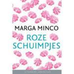 Minco, Marga - Roze schuimpjes