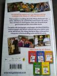 Kinney, Jeff - The Wimpy Kid Movie Diary / how Greg Heffley went Hollywood