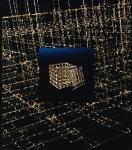Galis, Vera; Zazie Stevens - Vera Galis objecten = objects 1980-2016