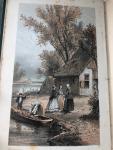 Koopmans van Boekeren, R. - Jurriaantjes