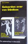 Khuon, Ernst von - Geleerden over Von Däniken