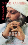 Bhagwan Shree Rajneesh (Osho) - Yoga: the Alpha and the Omega, volume 6 / Talks on the yoga sutras of Patanjali