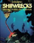 Keith Morris and Peter Rowlands - Exploring Shipwrecks
