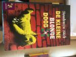 Buch, Boudewijn - De Kleine Blonde Dood