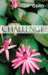 Osho - Great Challenge Exploring The World Within