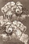 Roll, Eugen - Mani, der Gesandte des Lichts