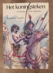 Sutcliff, R. - Het Koningsteken. Een koning voor de Daldriaden