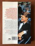 Bruyn, P. de - Kennedy's rendez-vous met de dood