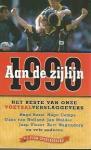 Borst, Camps, Mulder, Wagendorp e.a. - Aan de zijlijn 1998