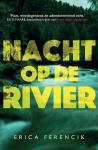 Ferencik, Erica - Nacht op de rivier