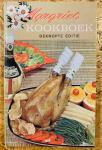 Marianne.  I. Spreekmeester. (Illustraties) - Margriet kookboek. Beknopte editie.