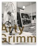 Guwy - Arty Grimm werk 2003-2004