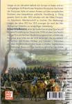 Kleßmann, Eckart ( ds1268) - Die Befreiungskriege / 1813-1815 in Augenzeugenberichten