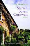 Fenwick, Liz - Sterren boven Cornwall