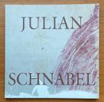Schnabel , Julian ; Gabriella de Ferrari - Julian Schnabel : Olatz