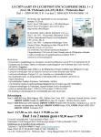 TSchroots en TSchroots-Boer - Luchtvaart en Luchtpost Encyclopedie deel 2