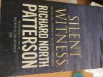 Patterson, Richard North - Silent Witness