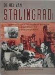 Walsh, Stephan - De hel van Stalingrad
