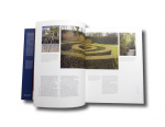 Hill, Penelope - Contemporary History of Garden Design / European Gardens Between Art and Architecture