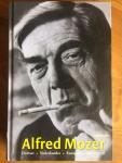 Weller, Paul - Alfred Mozer / Duitser - Nederlander - Europeaan