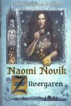 Novik, Naomi (ds1286A) - Zilvergaren
