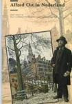 - Alfred Ost in Nederland 1884-1945