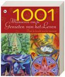 Kipfer, Barbara Ann - 1001 Manieren om te Genieten van het Leven / ervaar de kracht van het moment