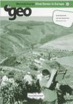 Bulthuis, J.H., Bunder, H.M. van den, Gerits, G., Hendriks, I.G., Peters, A. - Werkboek