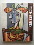 Renssen, Erik - Renssen / La Joie de Peindre 1984-2009