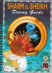 Siliotti, Alberto - SHARM EL-SHEIKH Diving Guide