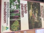 Oudshoorn, Wim - Groenboekerij Plantengids Vaste Planten